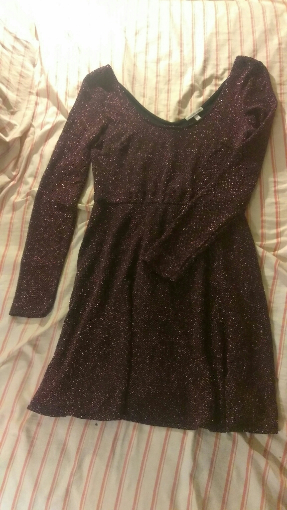 Women clothes Large