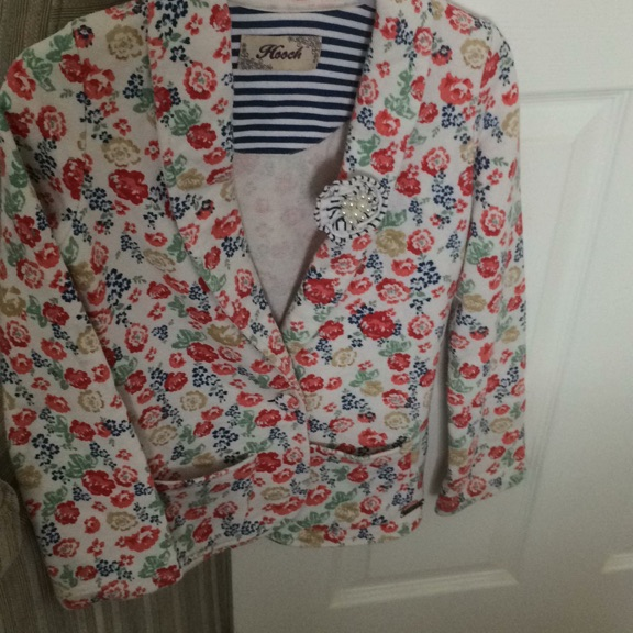 Bundle of Girls clothes . Age 7-8