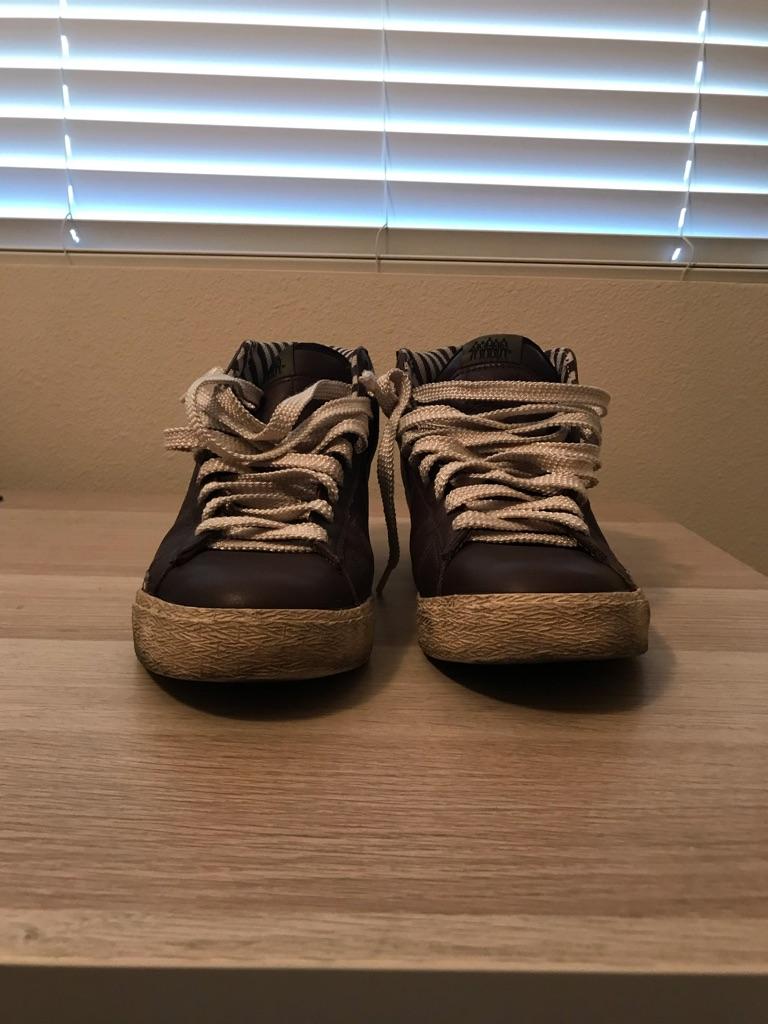 Nike Elite Blazer