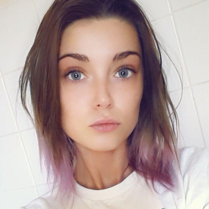 Sophie J.