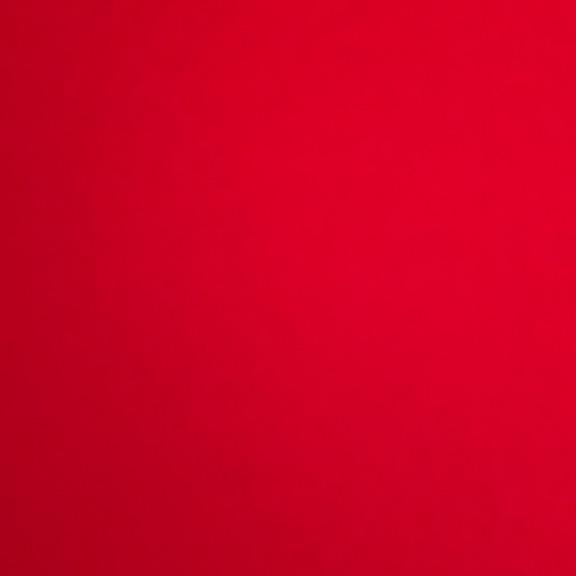 IPHONE XR RED 64GB UNLOCKED
