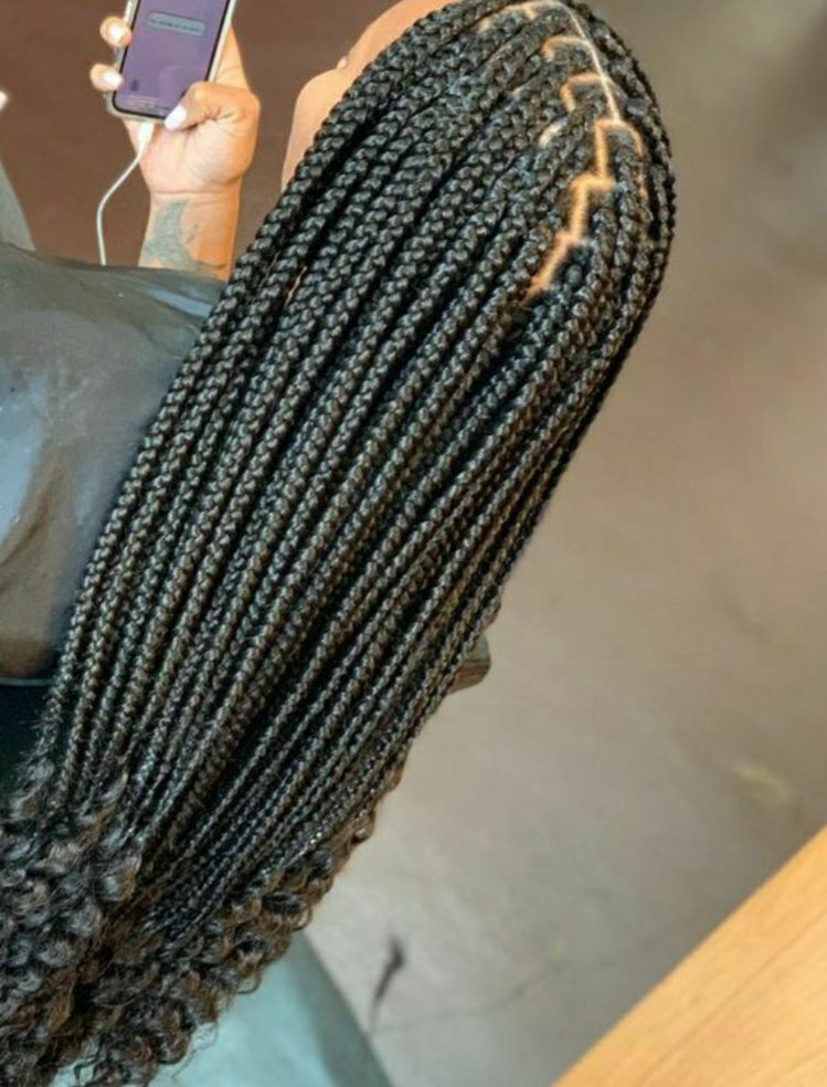 Cornrows.,braids, crochet, wigs and kids hair