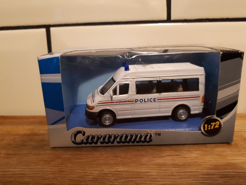 collectable toy cars for sale