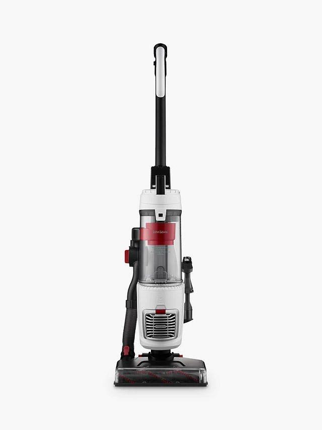 John Lewis vacuum cleaner