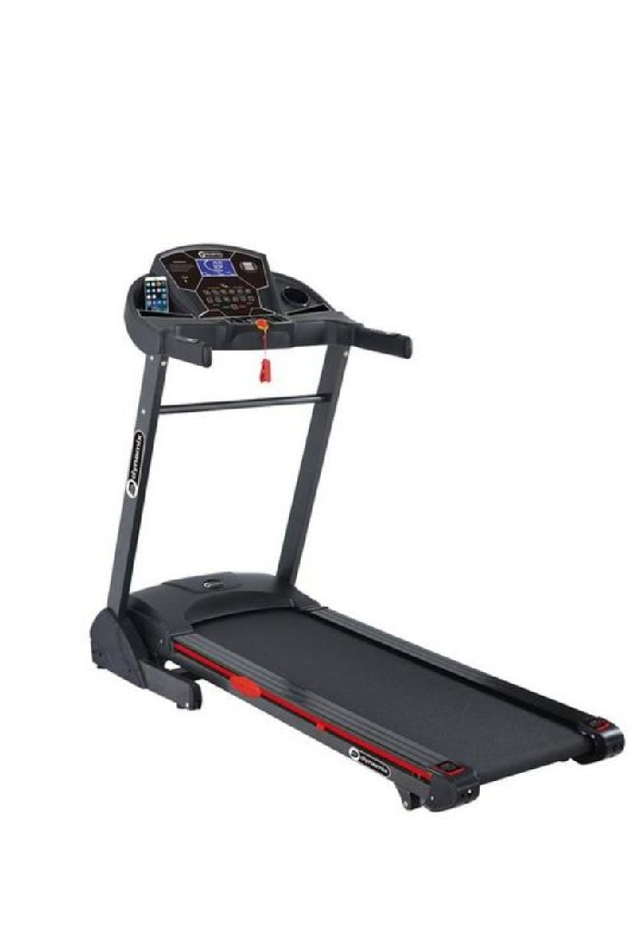 Dynamix T3000C motorised treadmill