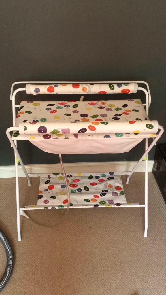 Foldable baby bath | Village