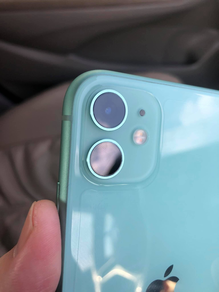 iphone. 11