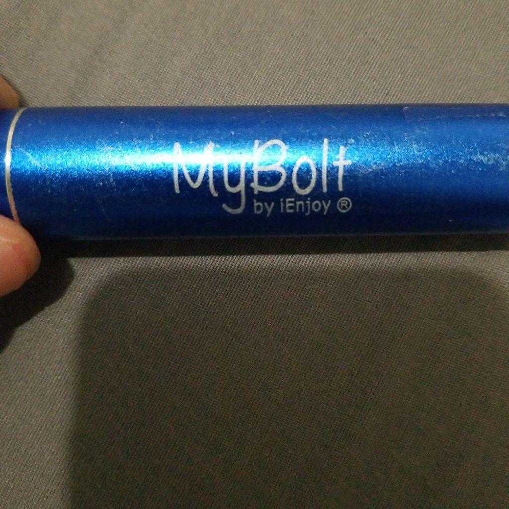MyBolt 2600mah