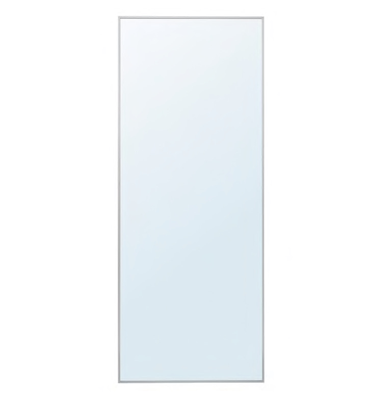 HOVET Extra Large Full Length Mirror