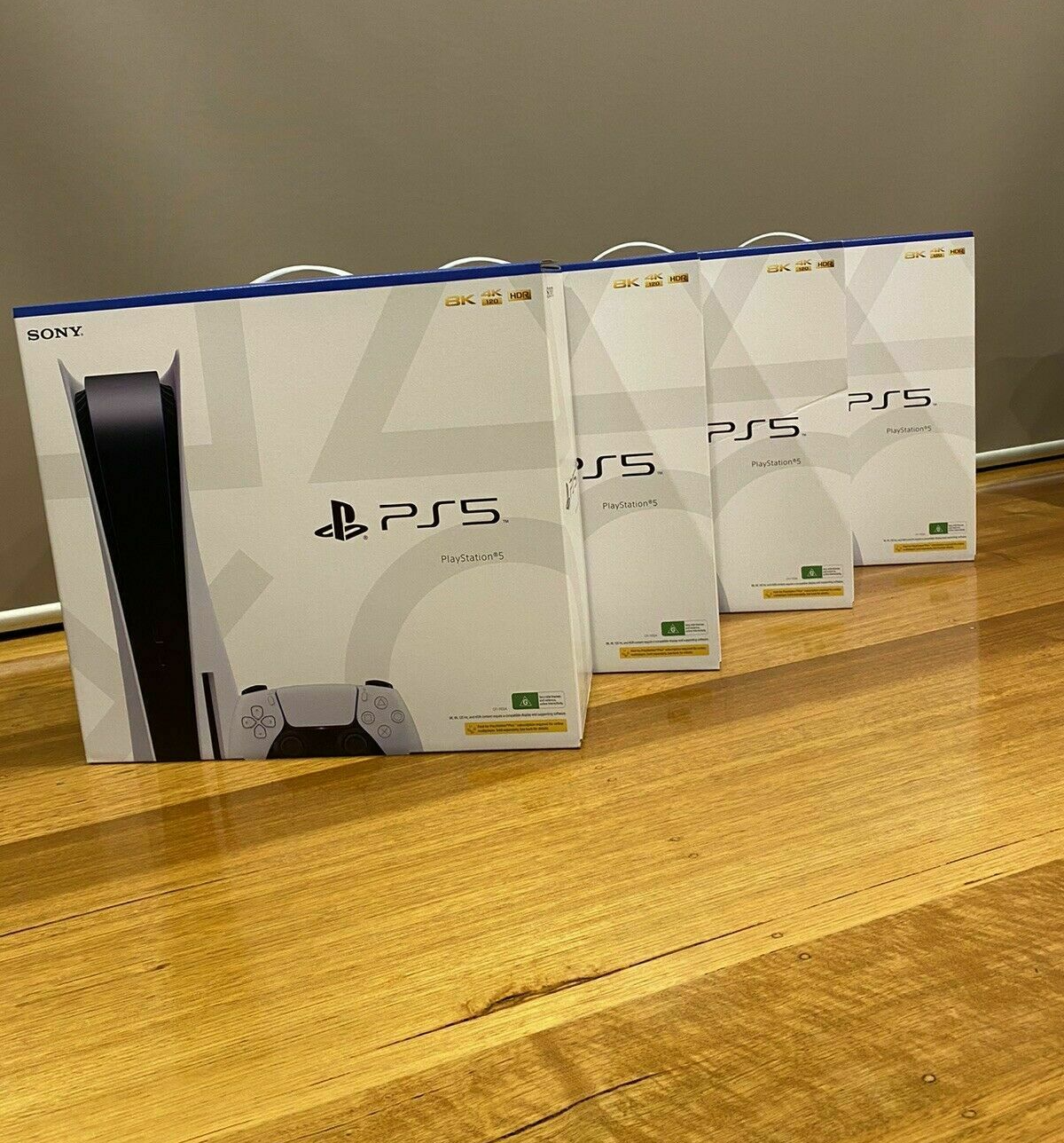 Playstation 5 Sony PS5 DISC / DIGITAL Edition   Brand New   FREE SHIP
