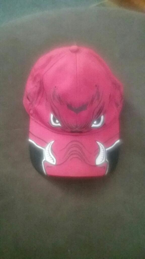 Men Hats