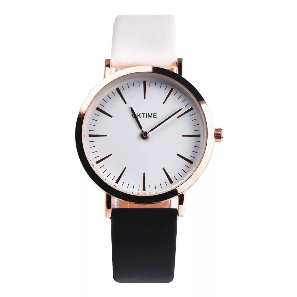 Unique watches free UK delivery