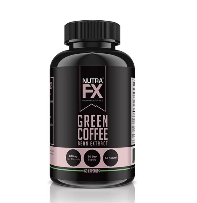 Weight loss management 20% off using my code below