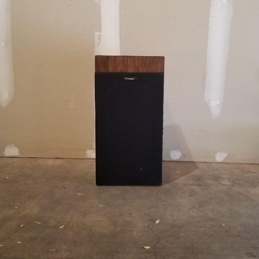 Tecnika Speaker
