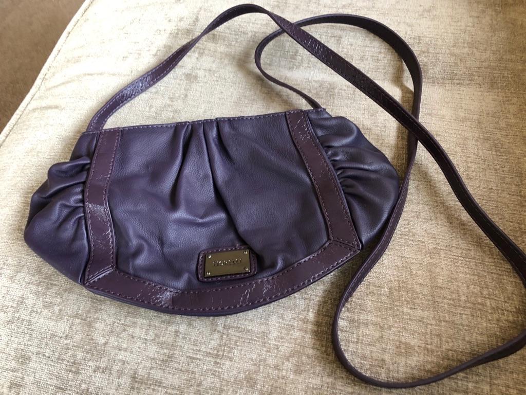 Florelli hand bag