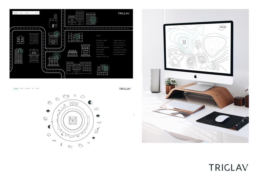 Graphic design | Art | Web Design | Logo