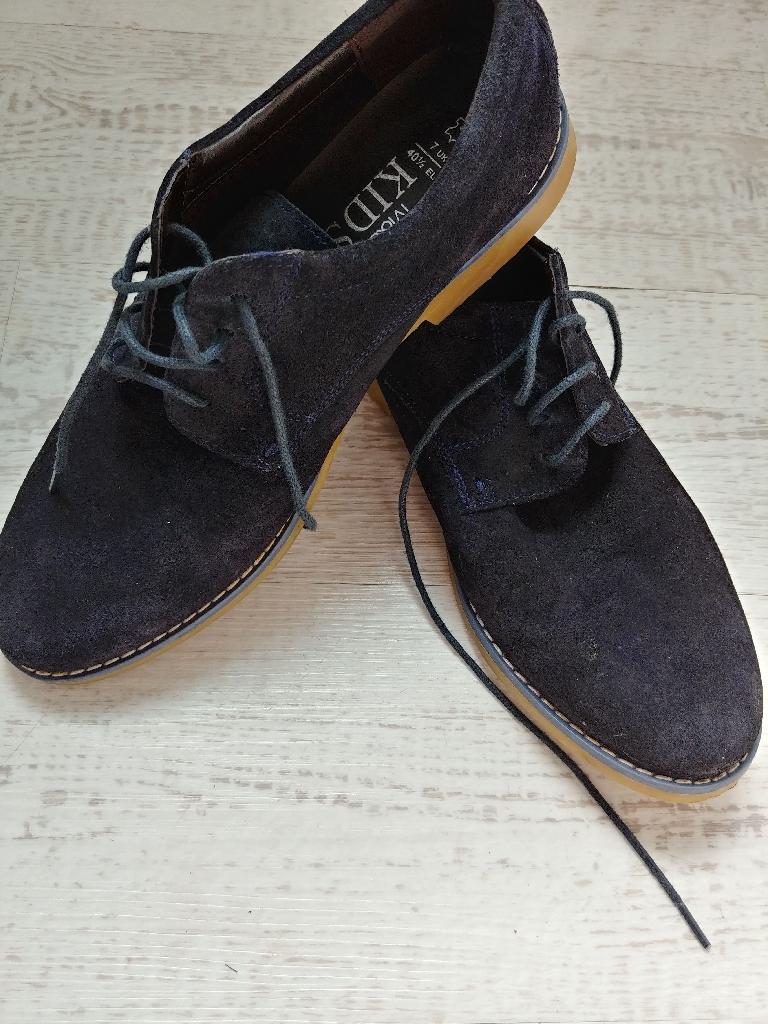M\u0026S kids shoes   Village