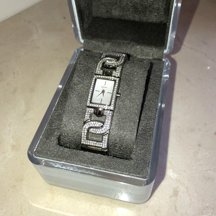 Brand New DKNY Watch