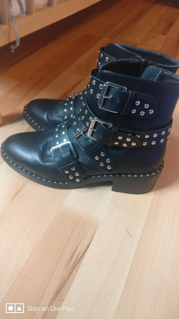 Glamorous shoes ,6 uk