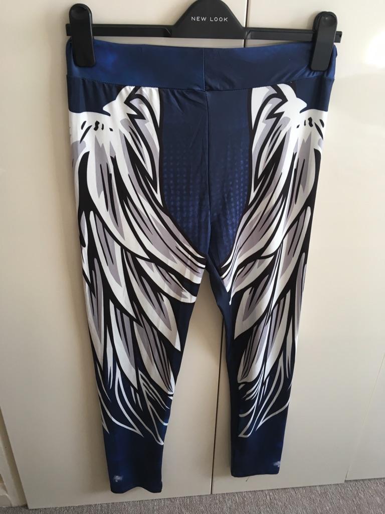 Ladies leggins