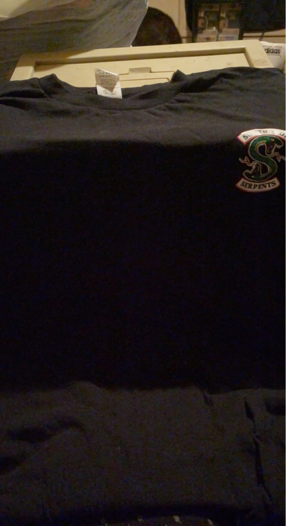 Riverdale tee shirt