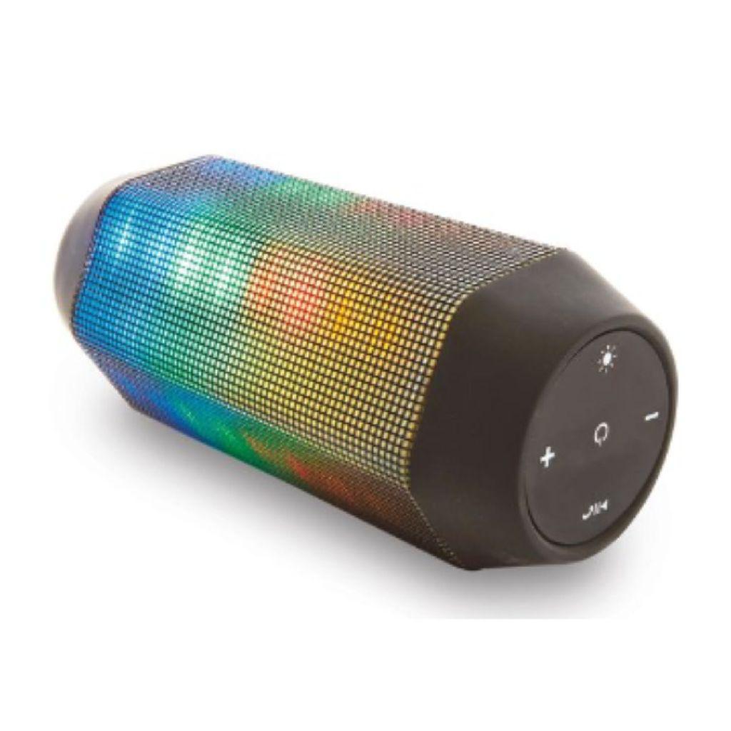 Craig Illumination Bluethoot Speaker