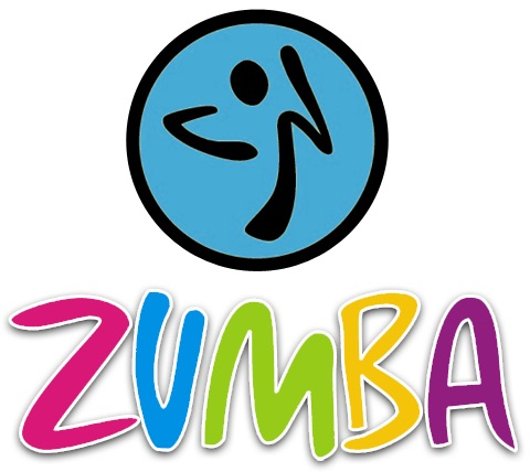 **ZUMBA Dance Fitness Classes In Bristol**