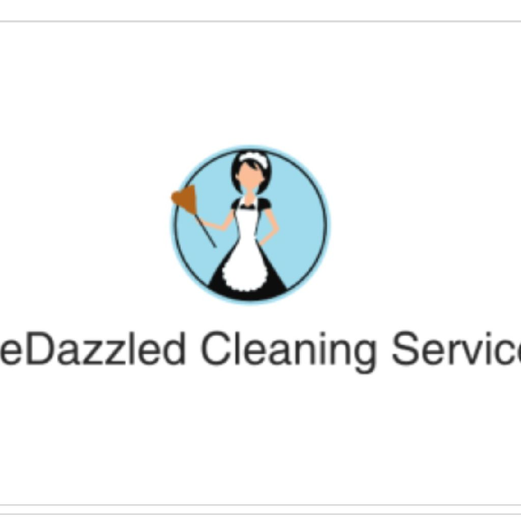 BeDazzled Cleaning Service