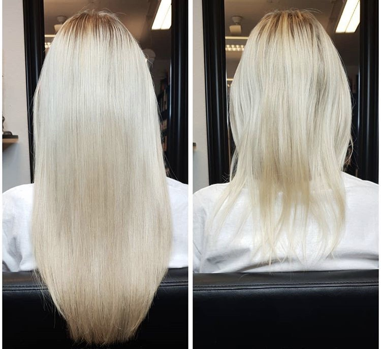 SALE £10 OFF ALL EXTENSIONS