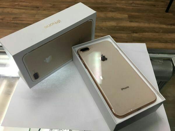 Apple iPhone 8plus / 7plus series