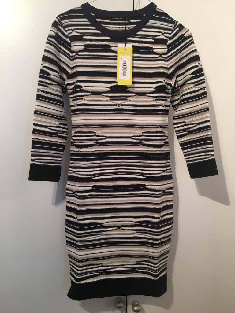 Price drop - Brand new Karen Millen dress