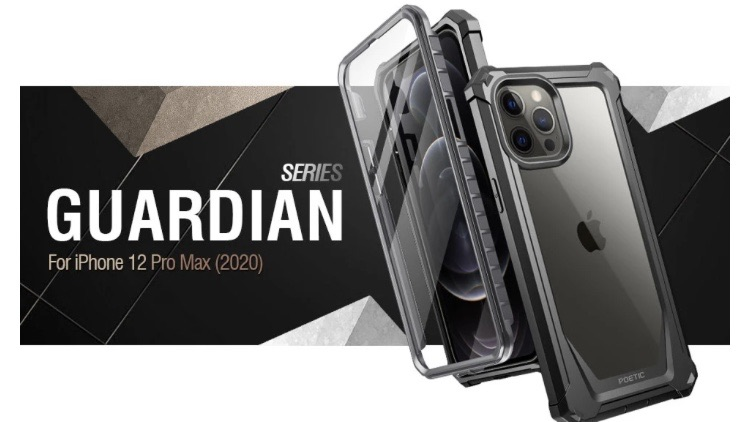 Covers and cases 20% off using my code below