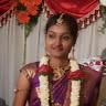 Akshitha B.