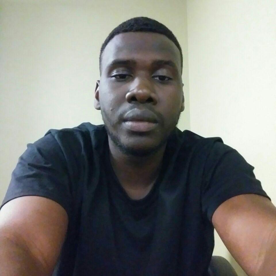 Youssouf B.