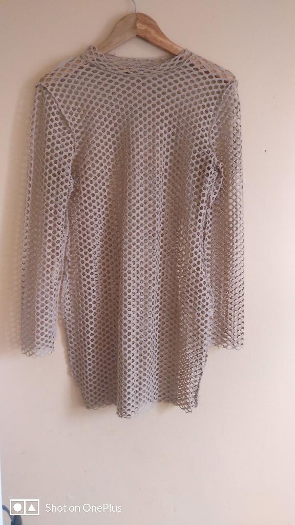 Dress 10 uk size
