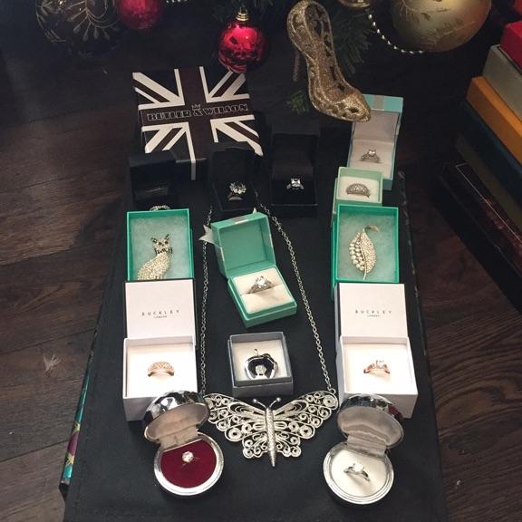 Gorgeous Brand New 💯Fab Xmas Gift 💝