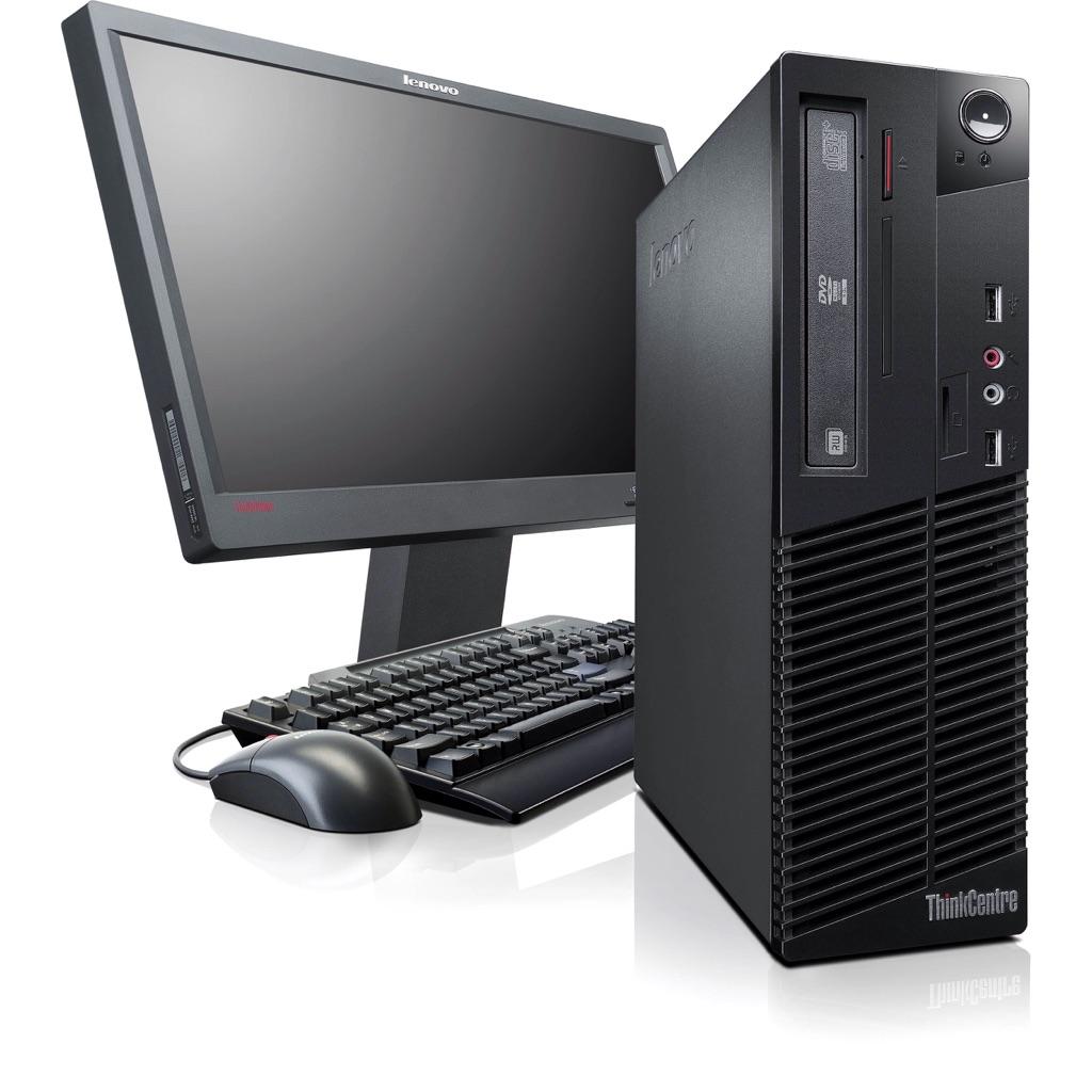 quick sale brand new computer