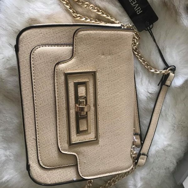 Brand new river island bag