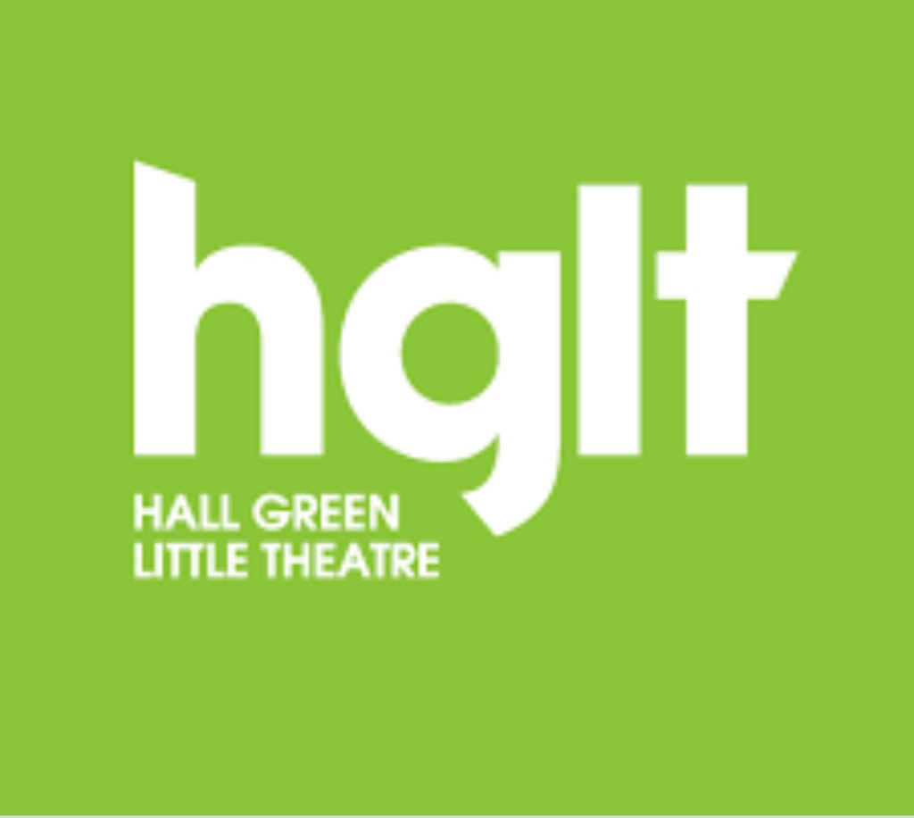 Hall Green Little Theatre