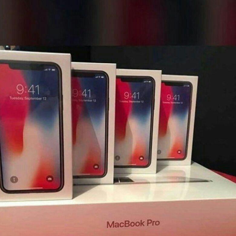 IPhone x`s