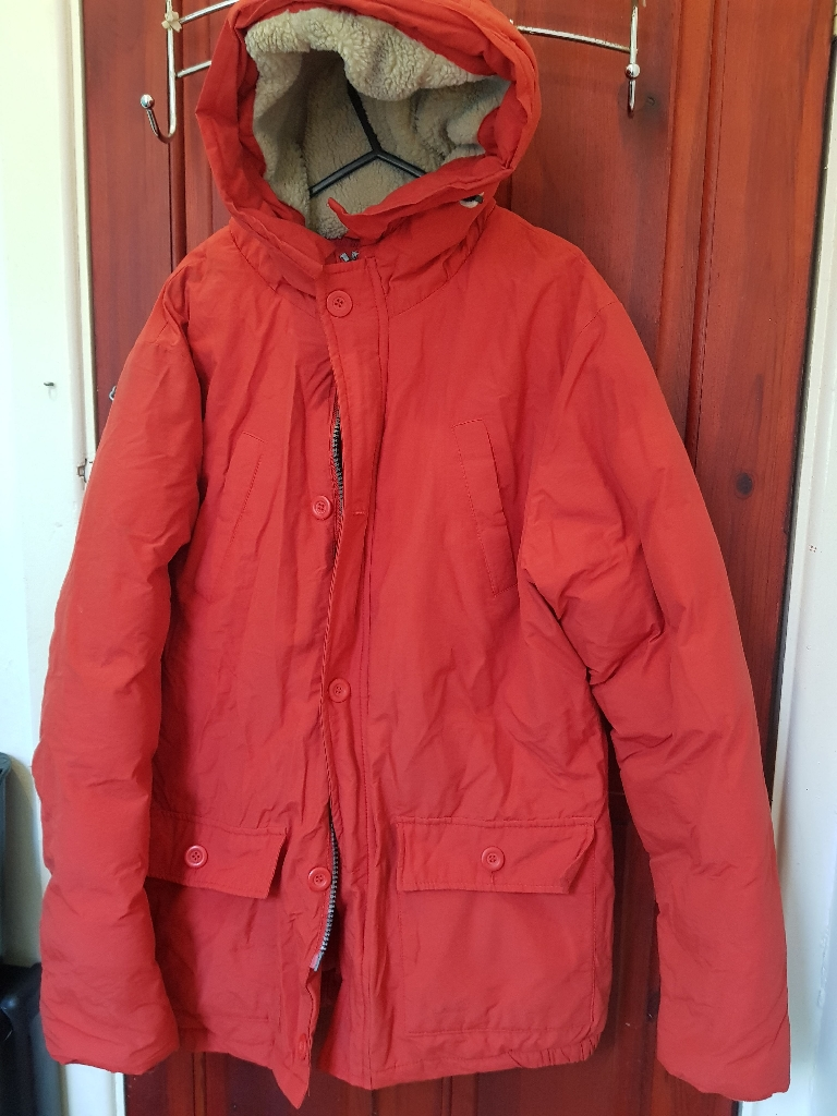 Men's Coats Bundle