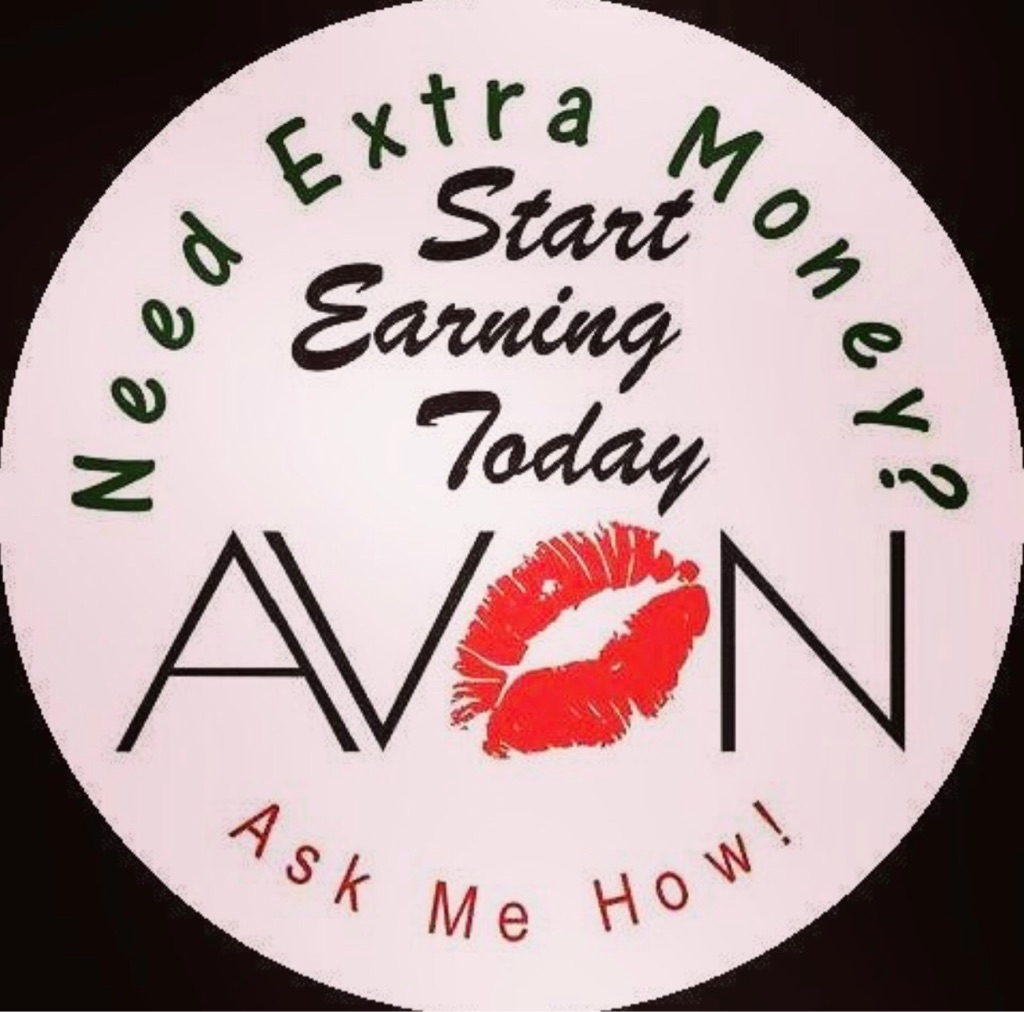 Earn Cash today and be your own boss