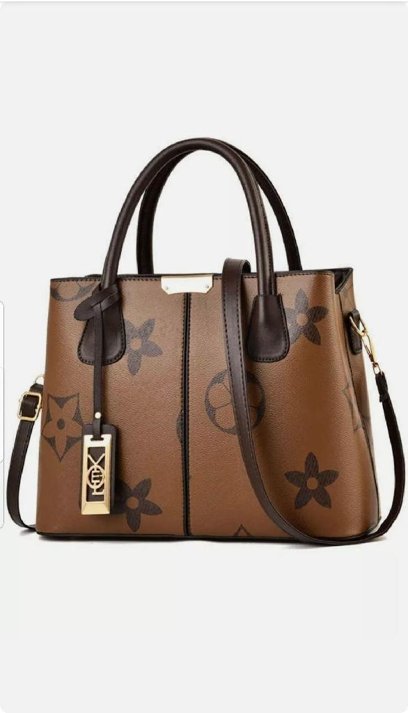 Fashion Women's Handbags