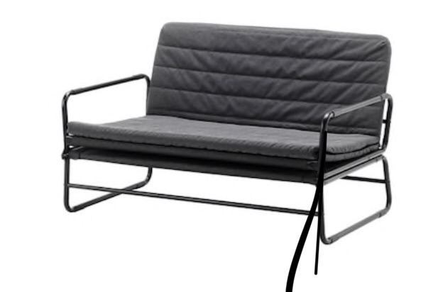 Marvelous Sofa Bed Ikea Hammarm Alphanode Cool Chair Designs And Ideas Alphanodeonline