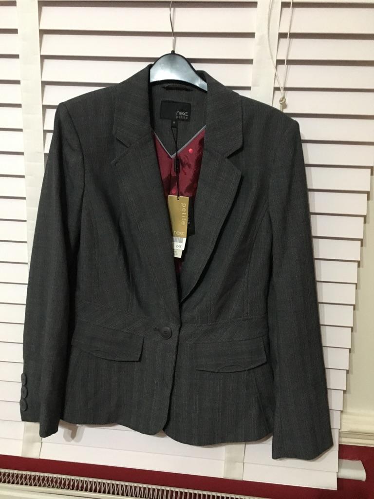Next ladies clothes size 10-12