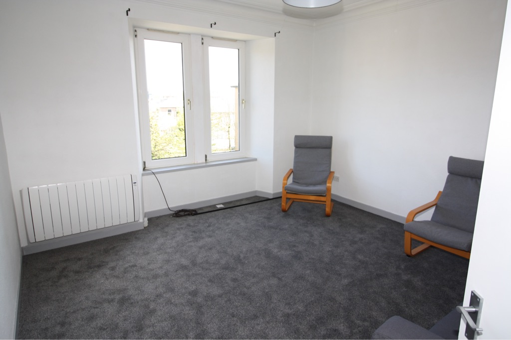 flat for rent Dundee
