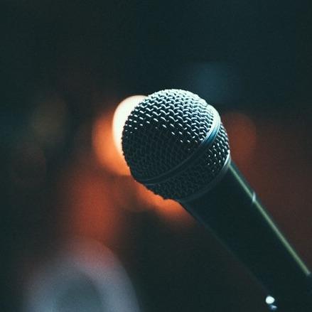 Free Taster Singing Lesson