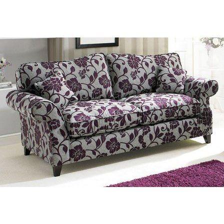 Walcot range sofa