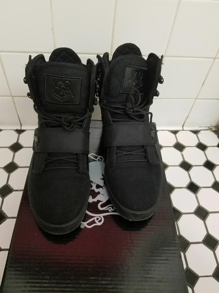 Vlado sneakers