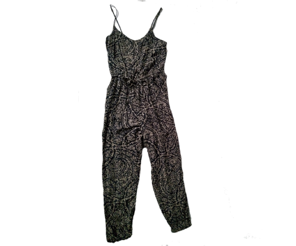 American Eagle Outfitters, Romper
